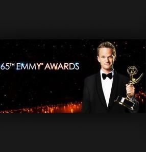 2013 Emmy Host NPH