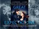 Great Expectations 2014