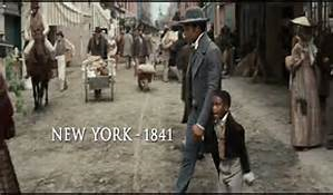 12 NEW YORK 1841