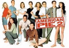 american pie 2 promo