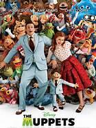 muppets promo
